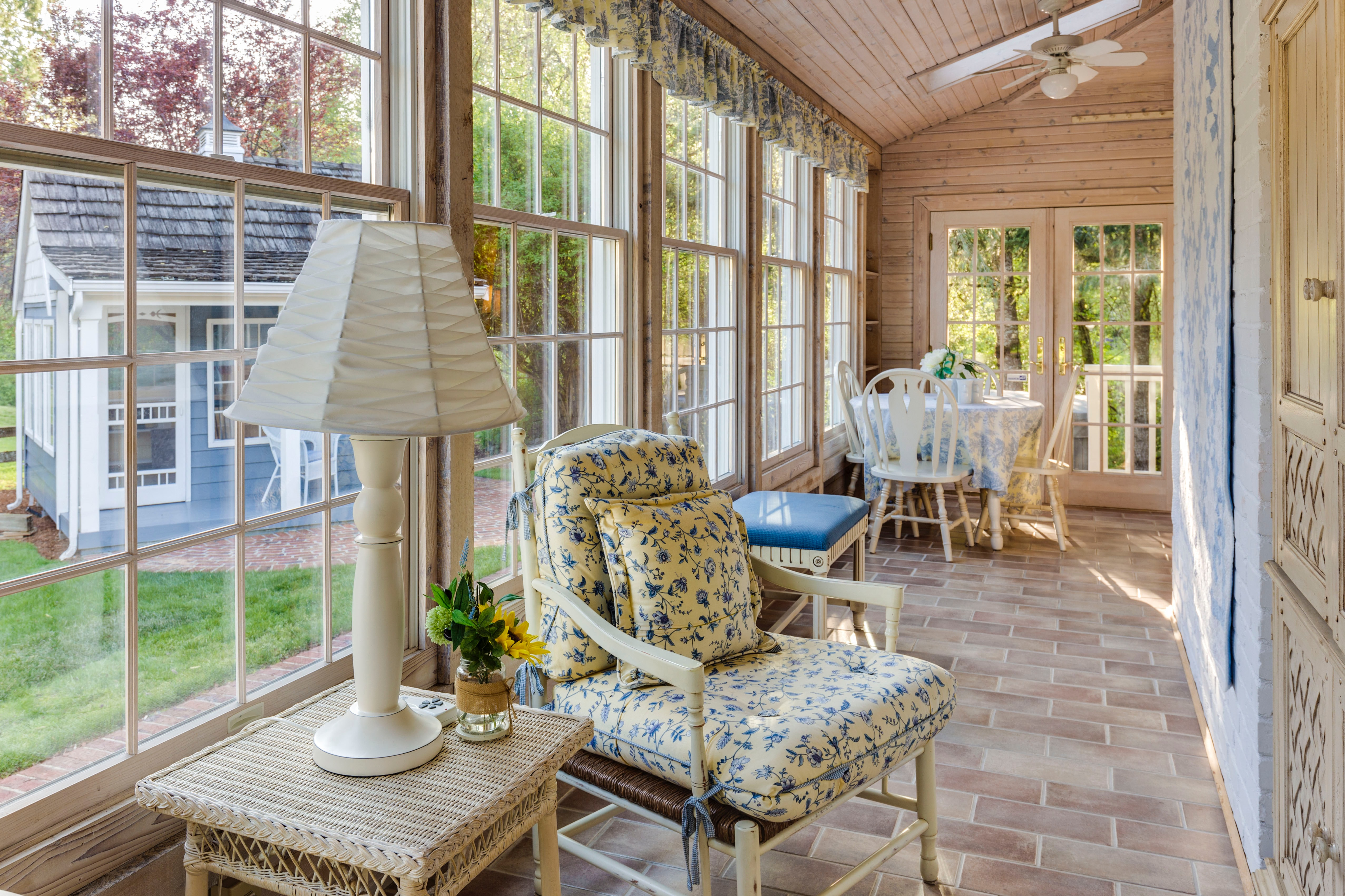4 Ways to Use House Additions to Increase Space