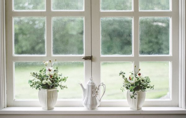 What to Expect from a Window Installation Service