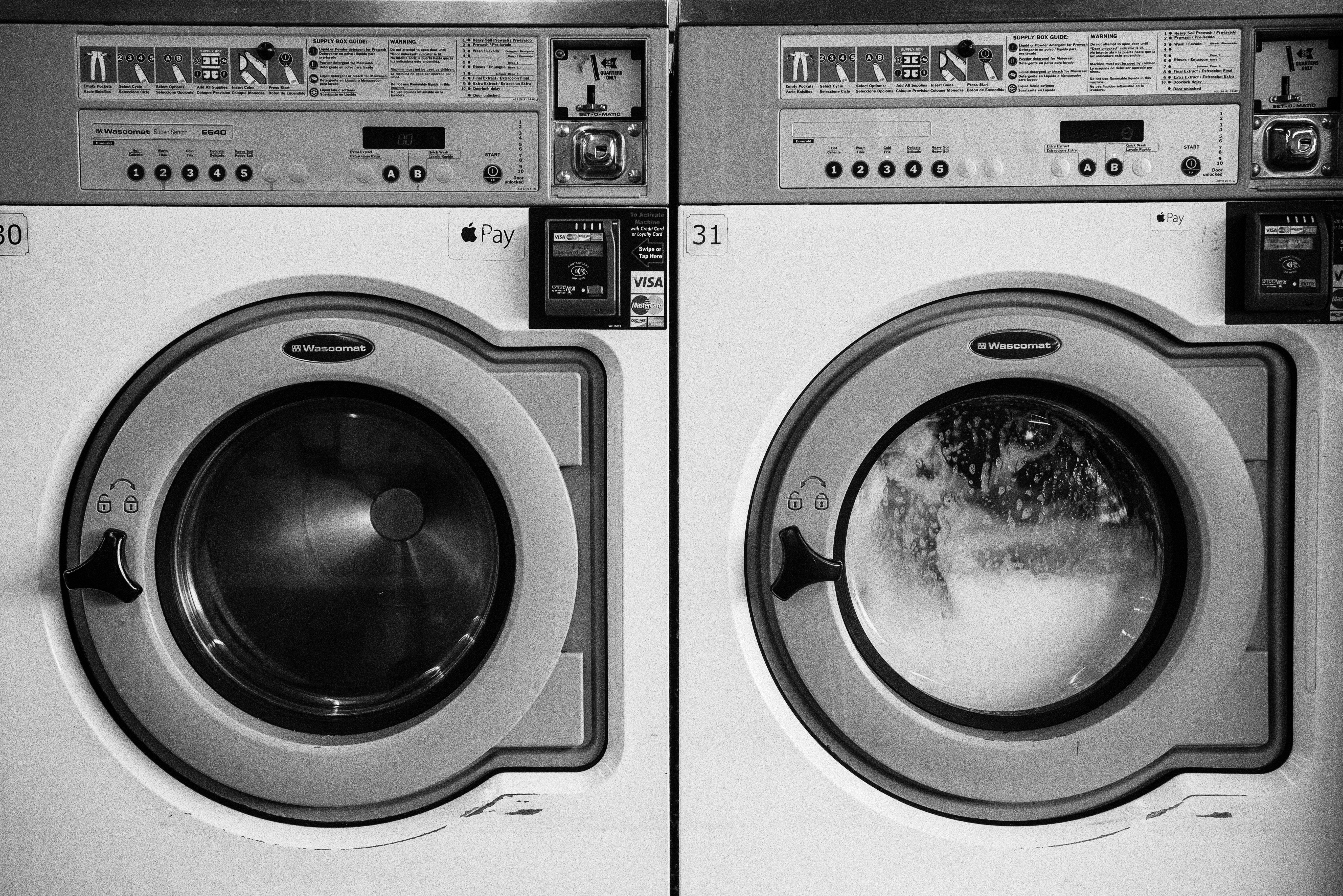 Best Laundry Room Remodel Ideas for Your Home