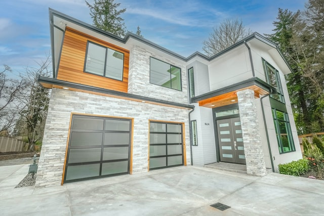 The 5 Home Improvement Projects with the Best ROI in 2021